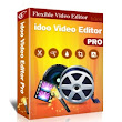 Download idoo Video Editor Pro.3.3.0 Full Version Terbaru Free Download | Mank Solin Blog