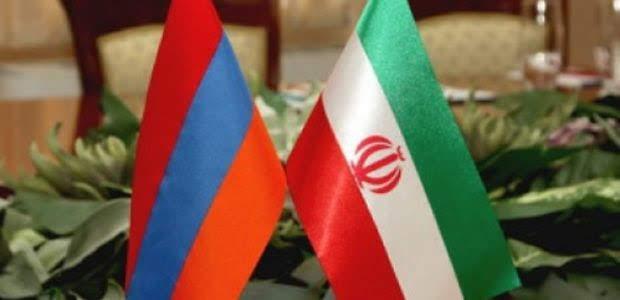 Irán informa crecimiento 24% en comercio no petrolero con Armenia