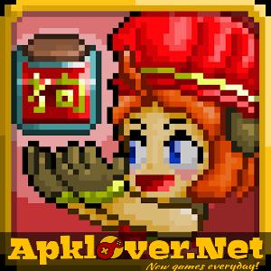 Alchemica Crafting RPG MOD APK Premium