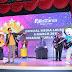 3, 2, 1, Action! Be a STAR at KidZania Kuala Lumpur!