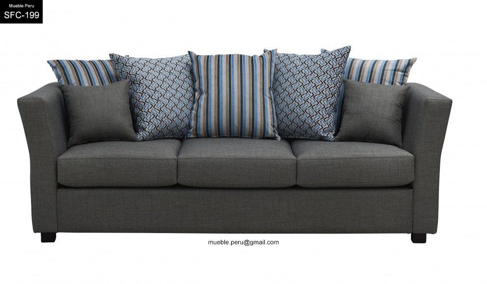 Muebles pegaso los mejores sof s cama de dise o - Sofas de diseno ...