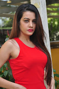 diksha panth latest sizzling pics-thumbnail-6