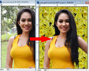 cara-edit-foto-ganti-background-menggunakan-photoshop