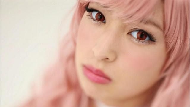日南響子 Hinami Kyoko 画像 Images 16