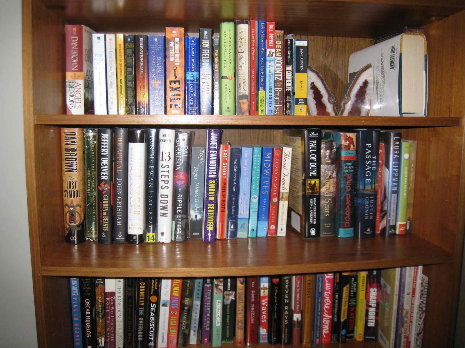 Books Safe Teen Safe 35