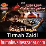 http://www.humaliwalayazadar.com/2015/10/tirmah-zaidi-nohay-2016.html