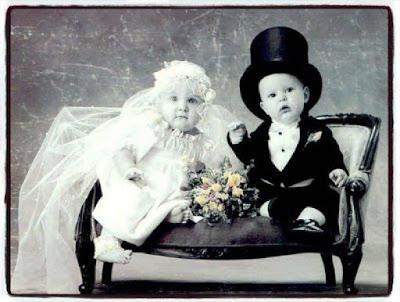 φωτογραφία: http://sinistronzi.tumblr.com/