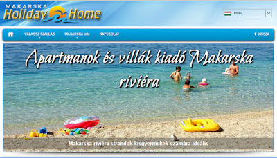 https://www.makarska-holidayhome.com/index_hu.html