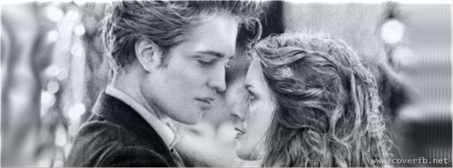 Twilight Fb Cover
