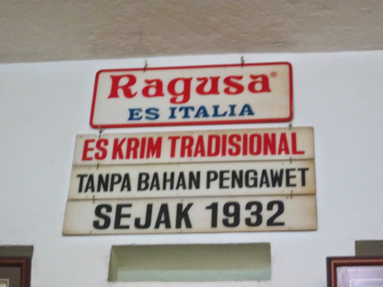 ragusa