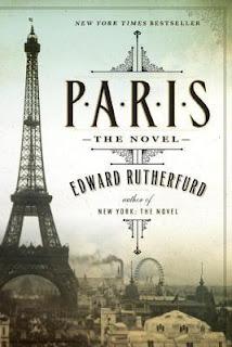 https://tcl-bookreviews.com/2019/01/18/7-centuries-and-6-families-of-paris/