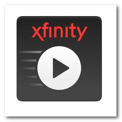 XFINITY TV Go APK