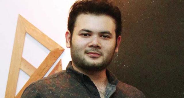 Permalink ke Ridho Rhoma Ditangkap Polisi Bawa Sabu 0,7 Gram