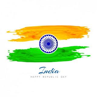 Indian Flag Png Download