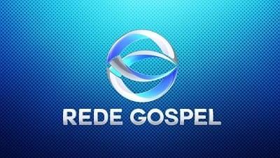 Assistir Canal Rede Gospel online ao vivo