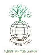Check out our friends at Browne Atlas!