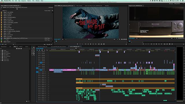Manuales_Adobe_Premiere_CS3_CS4_CS5_CS6_CC_en_español_by_Saltaalavista_Blog
