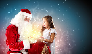 Excitement-of-christmas-santa-claus-with-surprised-little-girl-HD-picture.jpg