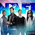 Lirik Lagu Masa Bodoh - Naff
