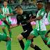 Transmisión del partido Atletico Nacional vs Deportivo Cali   VIVO ONLINE