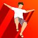 Tải Game Mad Runner Mod Tiền Vàng Cho Android