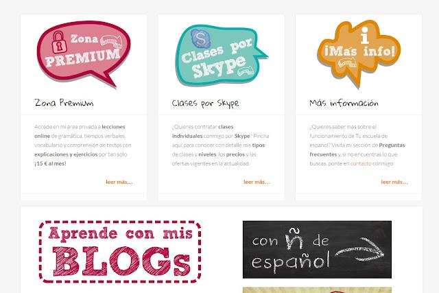 hiszpański online, nauka języków online, slowlingo