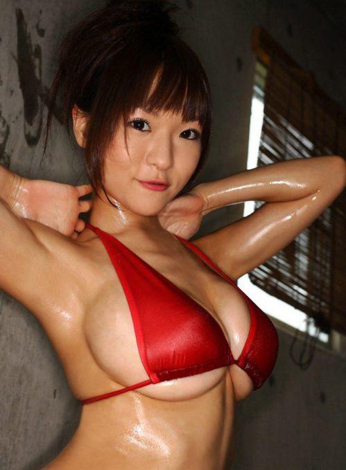 Hot japanese girs