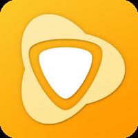 Gejar App Store