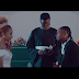 VIDEO | Young Dee - Naoa