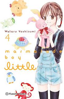 http://www.nuevavalquirias.com/comprar-marmalade-boy-little-manga-comprar.html