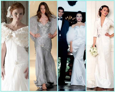 46c4abd1ab99 However, organizing, if you have a winter wedding, it certainly will ensure  that there is a winter wedding dresses accordingly.