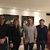 Em Campina Grande prefeita do MDB anuncia apoio a Lucélio Cartaxo PV para  o governo do estado