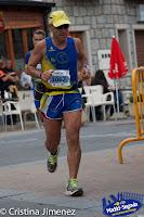 http://datosatletavillano.blogspot.com.es/2016/09/table_23.html