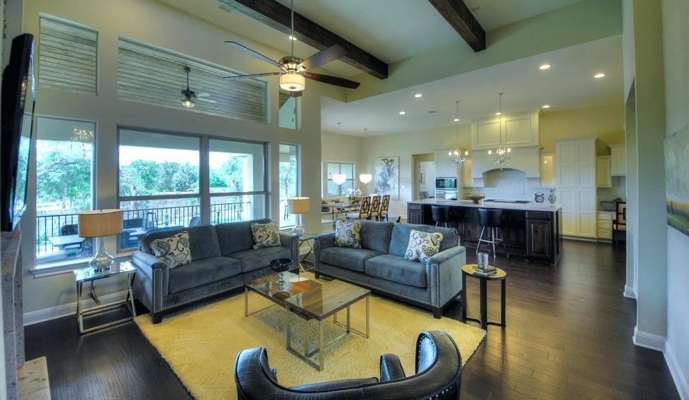 Interior Designer Austin Tx Download Interior Design Austin Widaus Home  Design Home Plan 3d View. Interior Designer Austin Tx Interior Design  Austin Tx ...