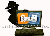 Как взломать страницу в Одноклассниках и В контакте