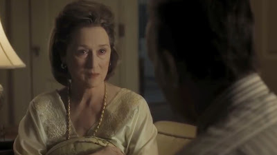 The Post Movie Meryl Streep Widescreen HD Pic