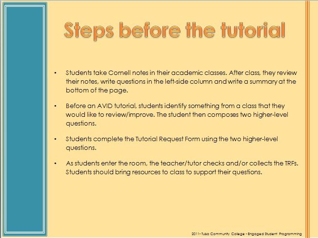 Avid Tutorial Request Form Filename Site Visit Form Copy Jpg - avid tutorial request form