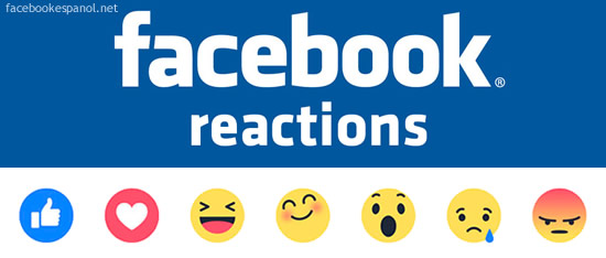 Facebook y otras innovaciones