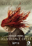 Intriga en Deliverance Creek online latino 2014