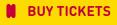 big bus tour dubai price