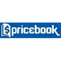 Logo PT Pricebook Digital Indonesia