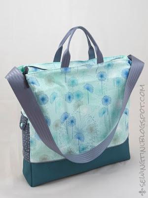 Lucky Bag - die zweite