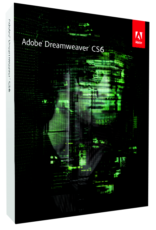 Download And Install Adobe Dreamweaver CS6 - YouTube