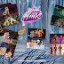 World of Winx - Staffel 1: Meine Theorien