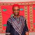 Dr. George Onuorah
