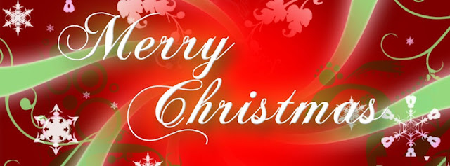 free merry christmas images for facebook