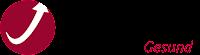 ShopAlternativgesund-Logo