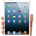 iPad Mini Vs. iPad 2 Vs. iPad 4G with Retina Display Features, Specs & Price Comparison