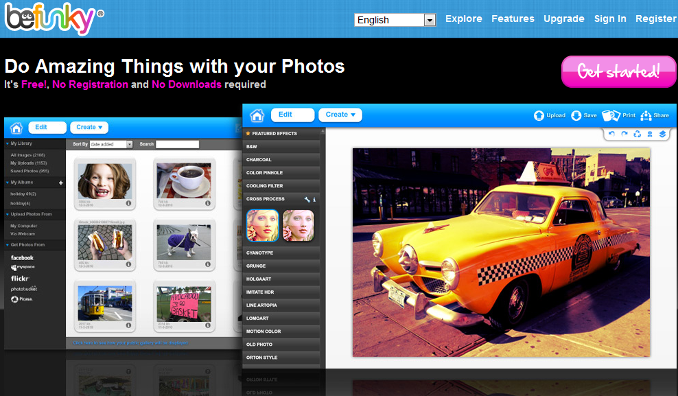 Best websites for online photo editing the next tech guide for Rendering online