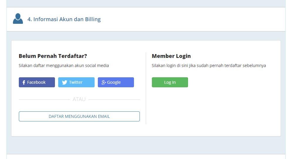 cara membeli domain di blogger 3